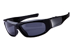 NEW Spy Camera Glasses 5.0 Mega pixels HD DVR Sunglasses TF 32G
