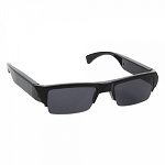 1920x1080 5.0MP CMOS HD O.G Spy Glasses Hidden Camera