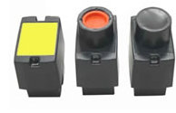 Multi Function Taser Device Fast Load Multi Purpose Cartridges: Fast Reloading Cartridges