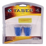 TASER C2 Training Cartridges 2 Pack