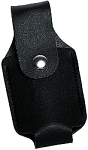 2 oz. Stream Pepper Shot 2 oz. Leatherette Holster