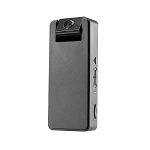 Mini Black Box Wide Angle 720p HD Intelligent Security Camcorder